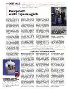 Ars Sutoria - Novembre 2008
