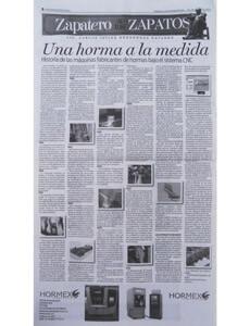 El Heraldo De Leon - Ottobre 2014