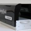 Foot scanner 3D RS-EasyFit