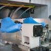 Forme su macchina per lavorazioni speciali SDMC2