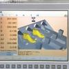 Software di gestione della macchina SDMC4