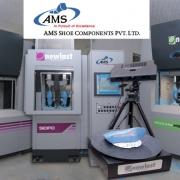 Nuova linea di produzione SDF HS per AMS