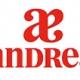 Andrea logo