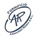 Armando Rodia logo
