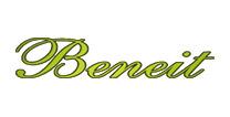 Beneit logo