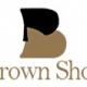 Brown Shoe logo