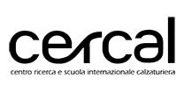 Cercal logo