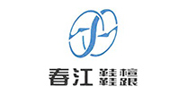 Chun Kaw logo