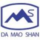 Da Mao Shan logo