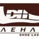 Daehan logo