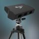 Digitalizzatore ottico a luce strutturata Digiscan.SL/L