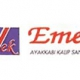 Emek Ayakkabi logo