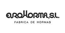 Eurohorma logo