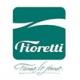 Formificio Fioretti logo