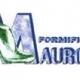 Formificio Mauro logo