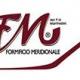 Formificio Meridionale logo