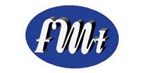 Formificio Milanese logo