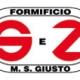 Formificio Spreca e Zengarini logo