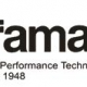 Framas logo