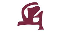 Fu Feng logo