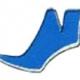 Fu Rong logo