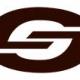 Golden East logo