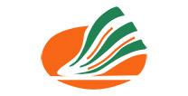 Gong Yi logo