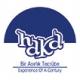 Haka Kalip logo
