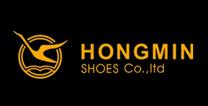 Hongmin logo