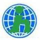 Hua Bao logo