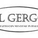 Il Gergo logo