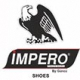 Impero Shoes logo