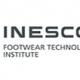Inescop logo