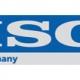 ISC Germany logo