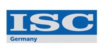 ISC Germany logo