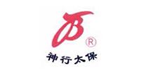 Jihua logo