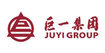 Juyi logo