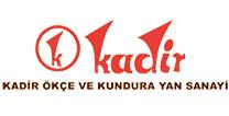Kadir logo