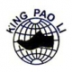 King Pao Li logo