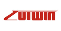 Luyi logo