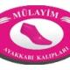 Mulayimkalip logo