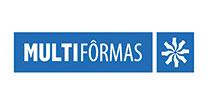 Multiformas logo