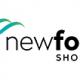 Newform logo