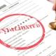 Newlast vince ancora la causa per violazione di brevetto