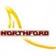 Northford logo