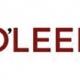 Oleer logo