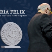 Newlast vince il premio Industria Felix 2019