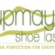 Rupmaya logo
