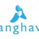 Sanghavi logo