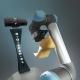 Digitalizzatore ottico a luce strutturata Digiscan.SL/F